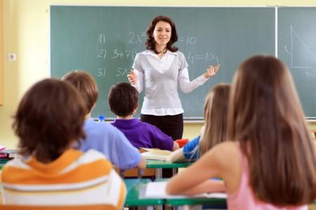 bnt onderwijs trainingen